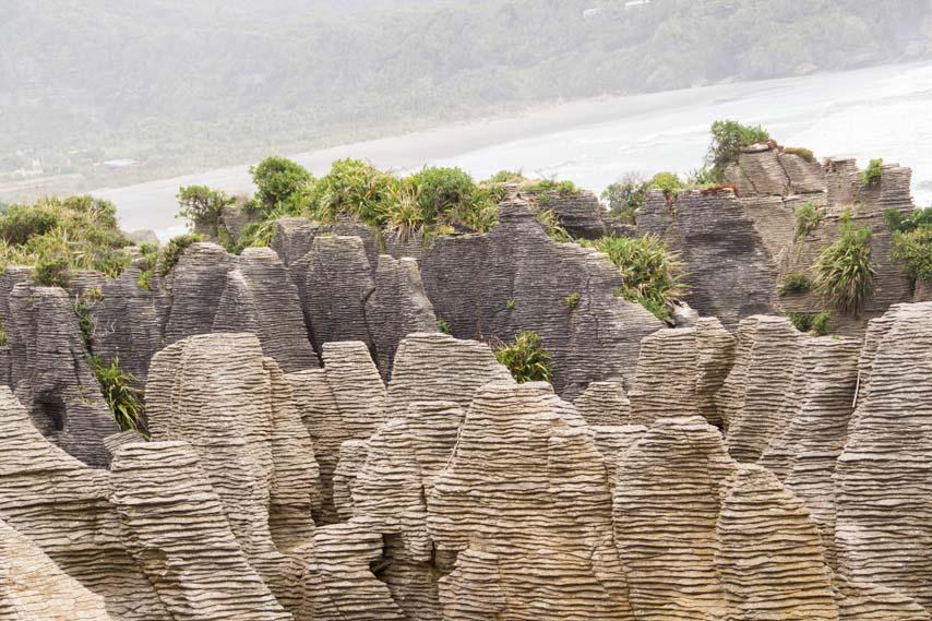 klippformationerna