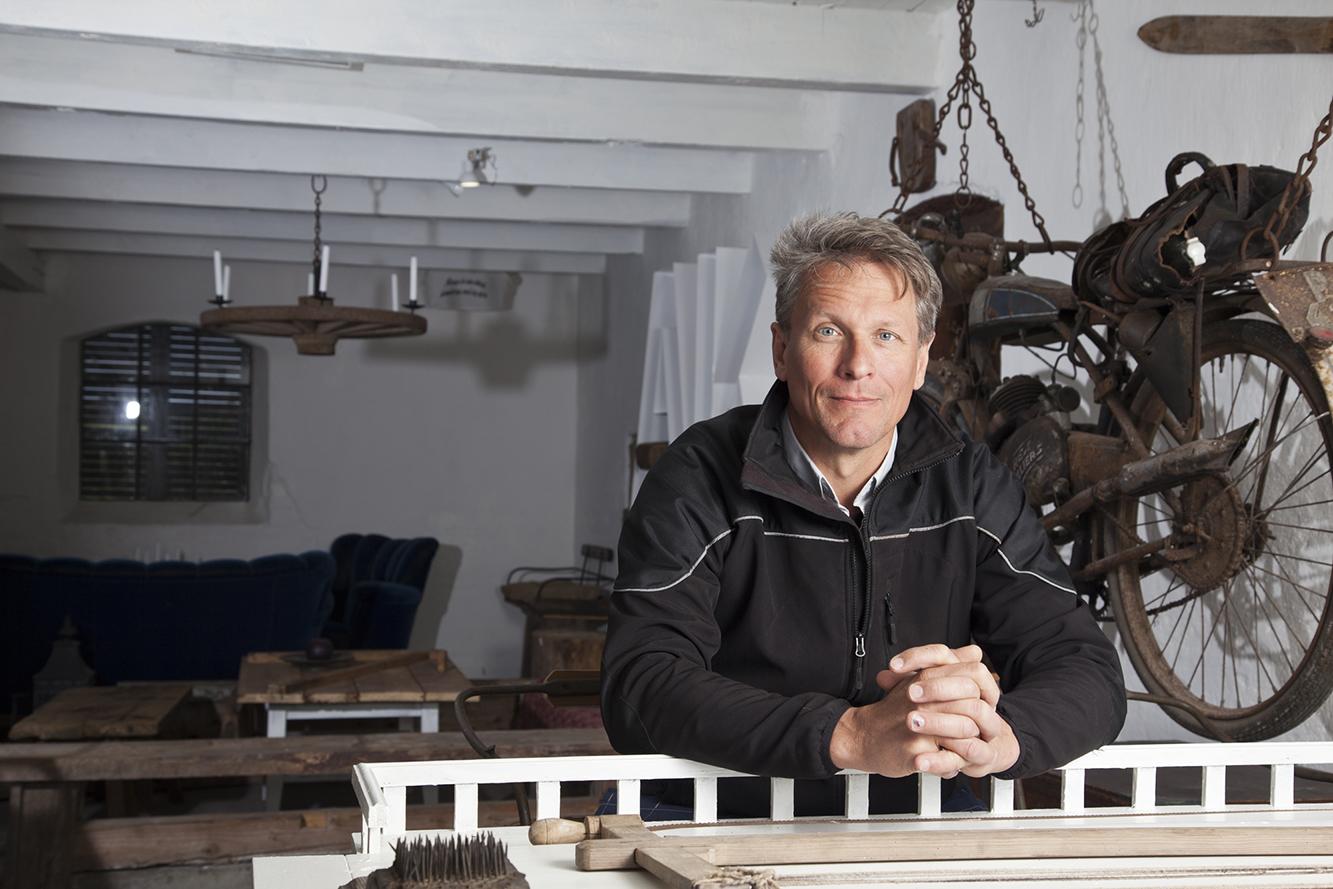 Anders Krasse