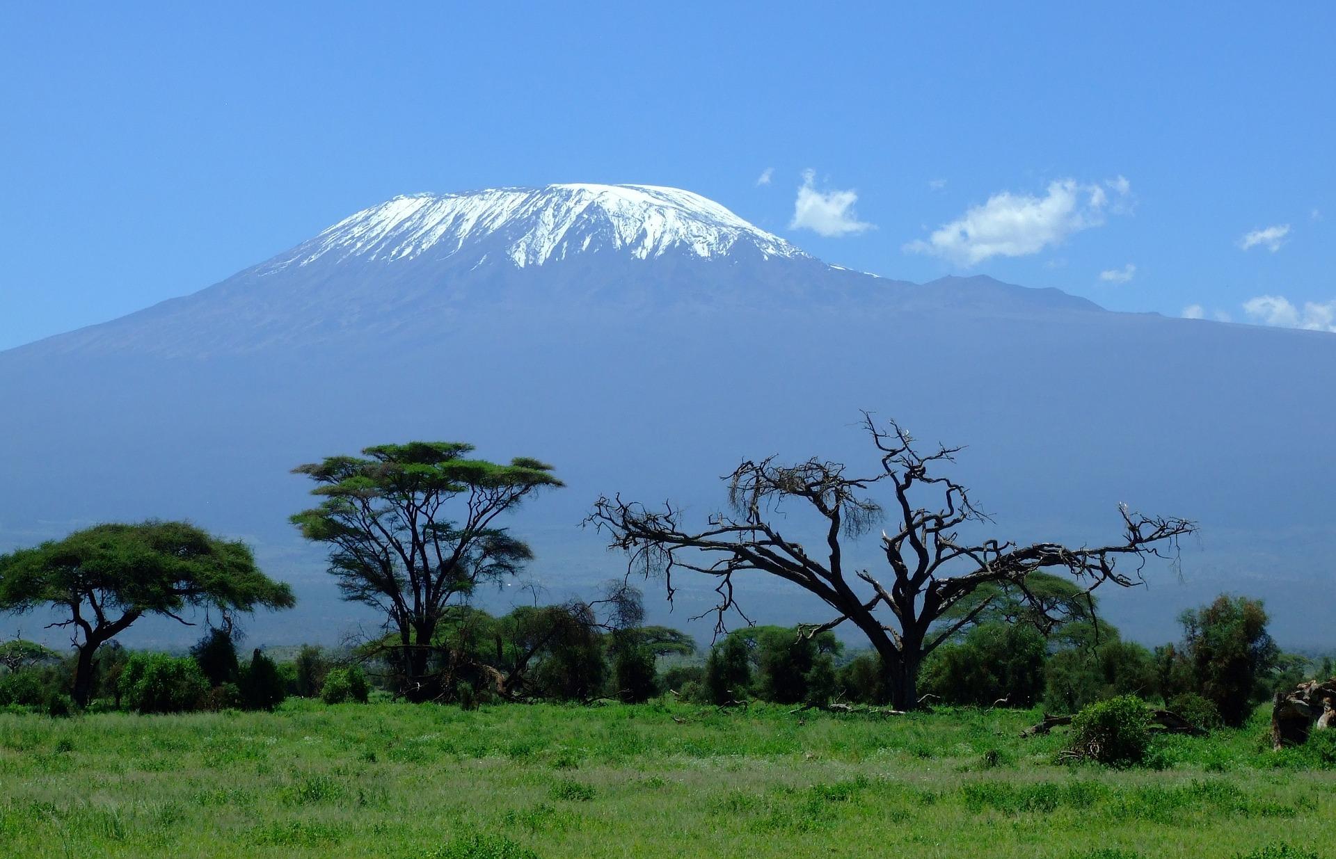 kilimanjaro-1025146_1920