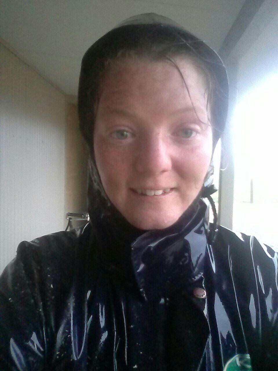 jag+regn