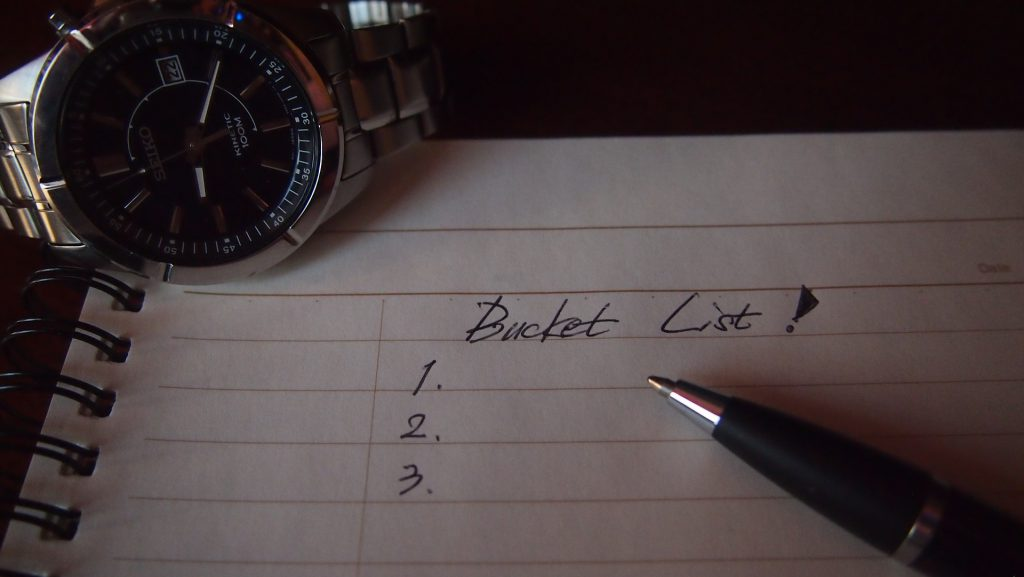 the-bucket-list-734593_1920