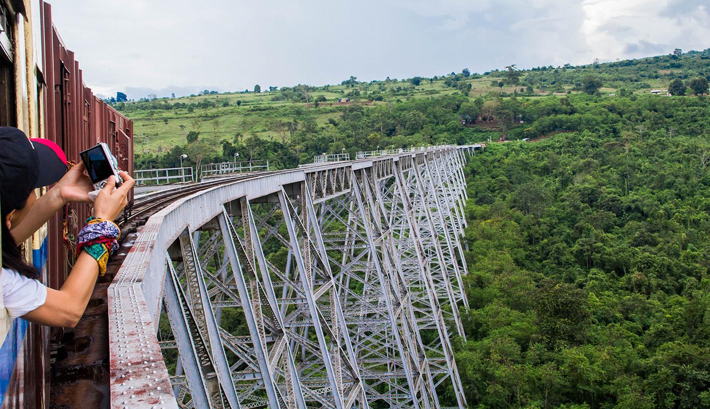goteik-viaduct-13