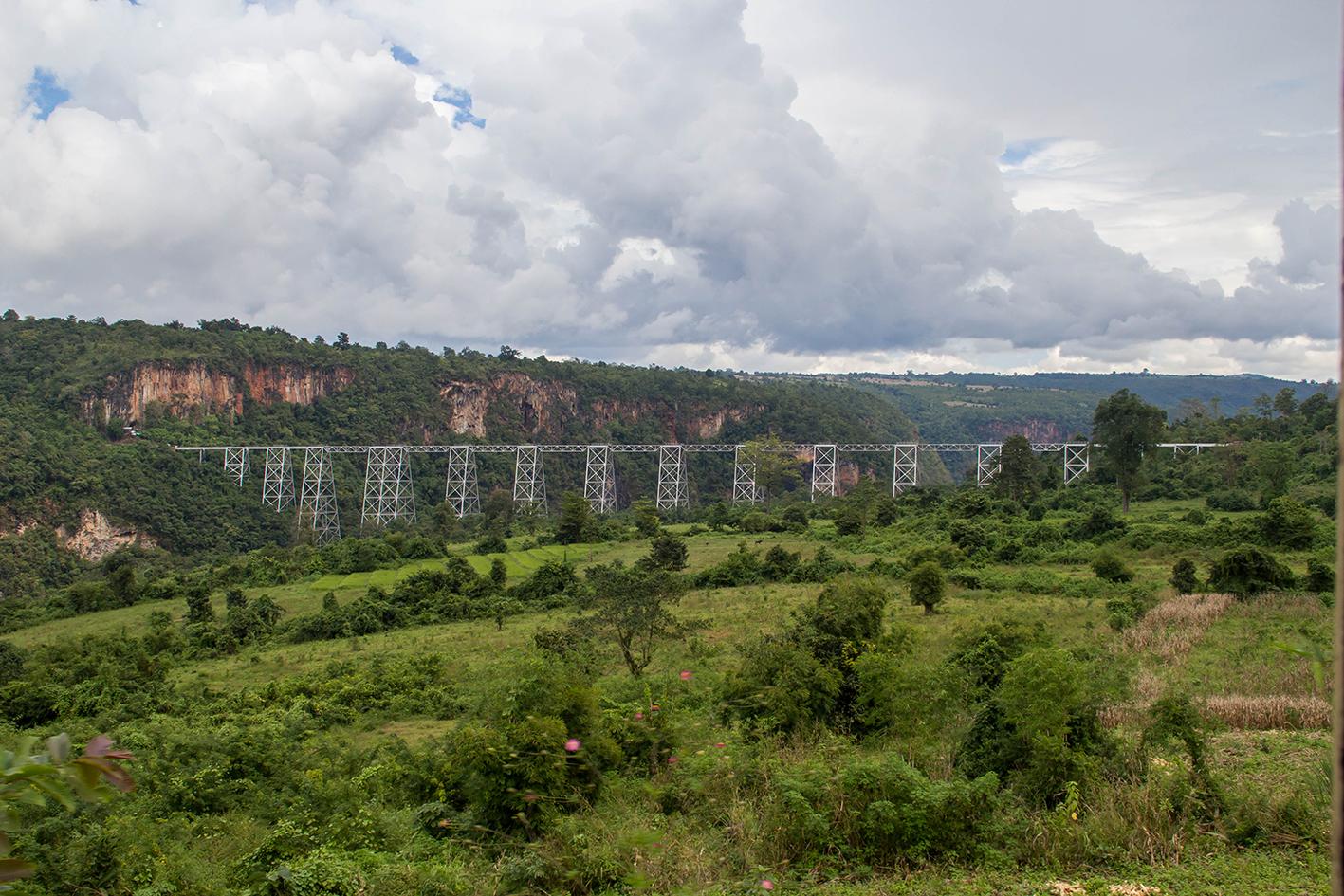 goteik-viaduct-4