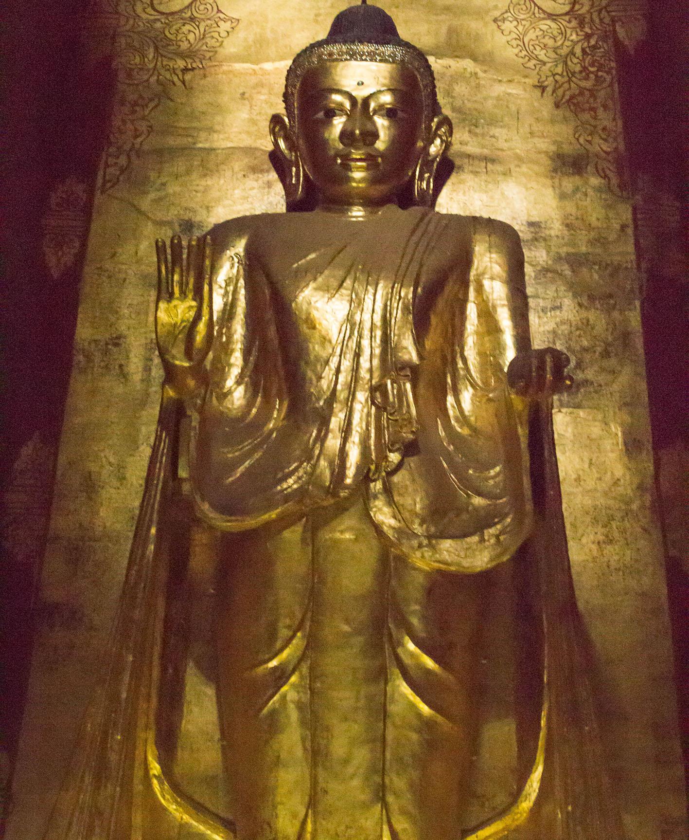 baganpagoda-16