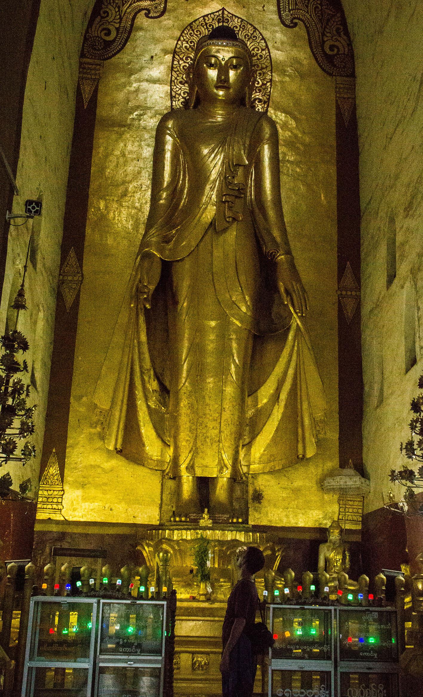 baganpagoda-17