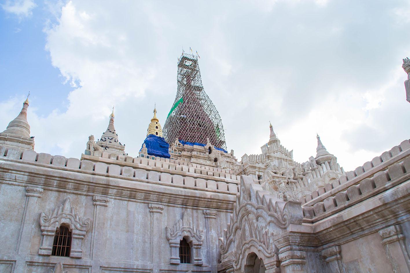 baganpagoda-21