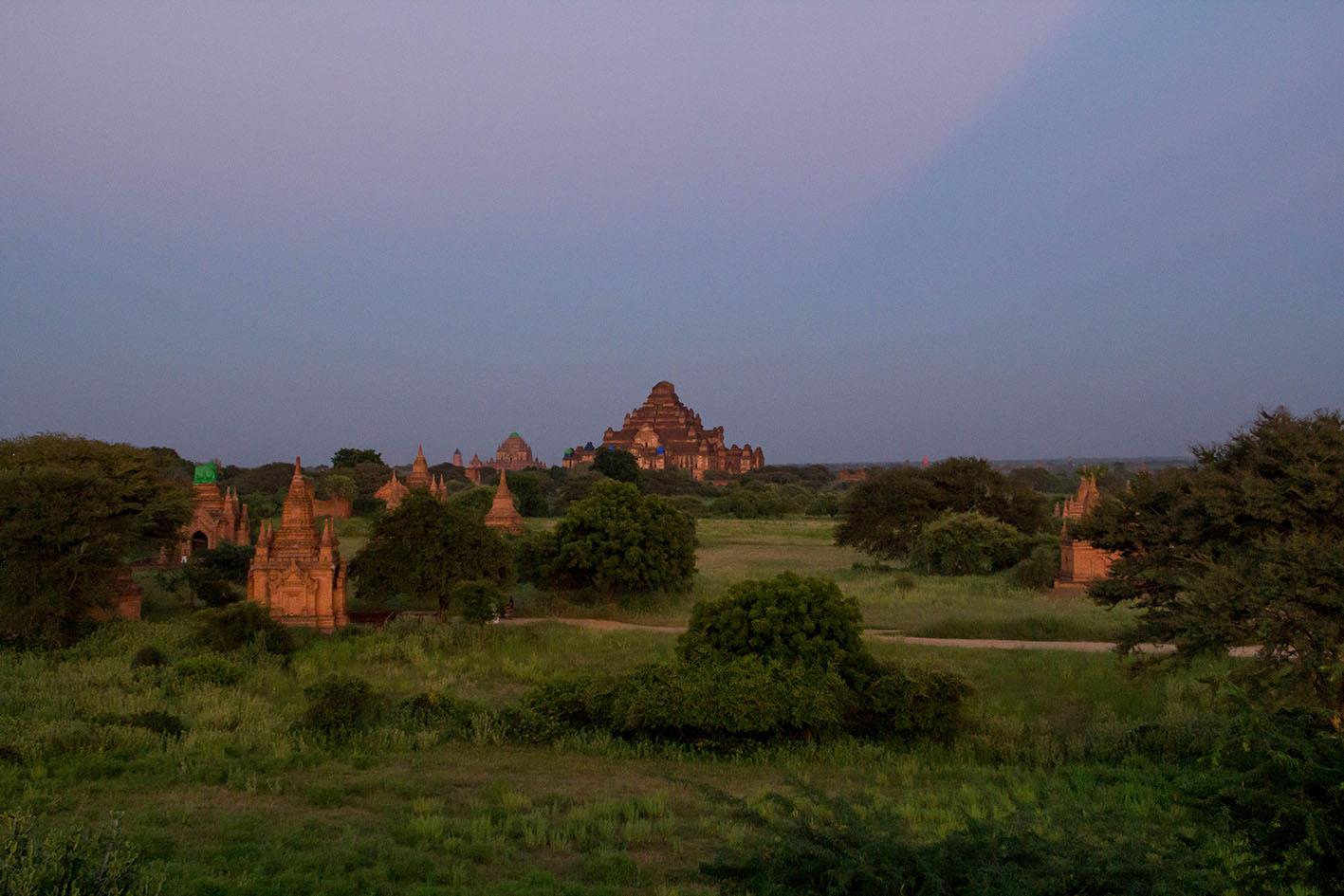 baganpagoda-24
