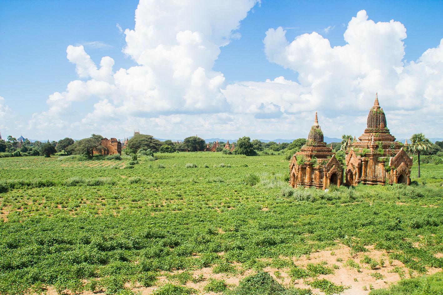 baganpagoda-3