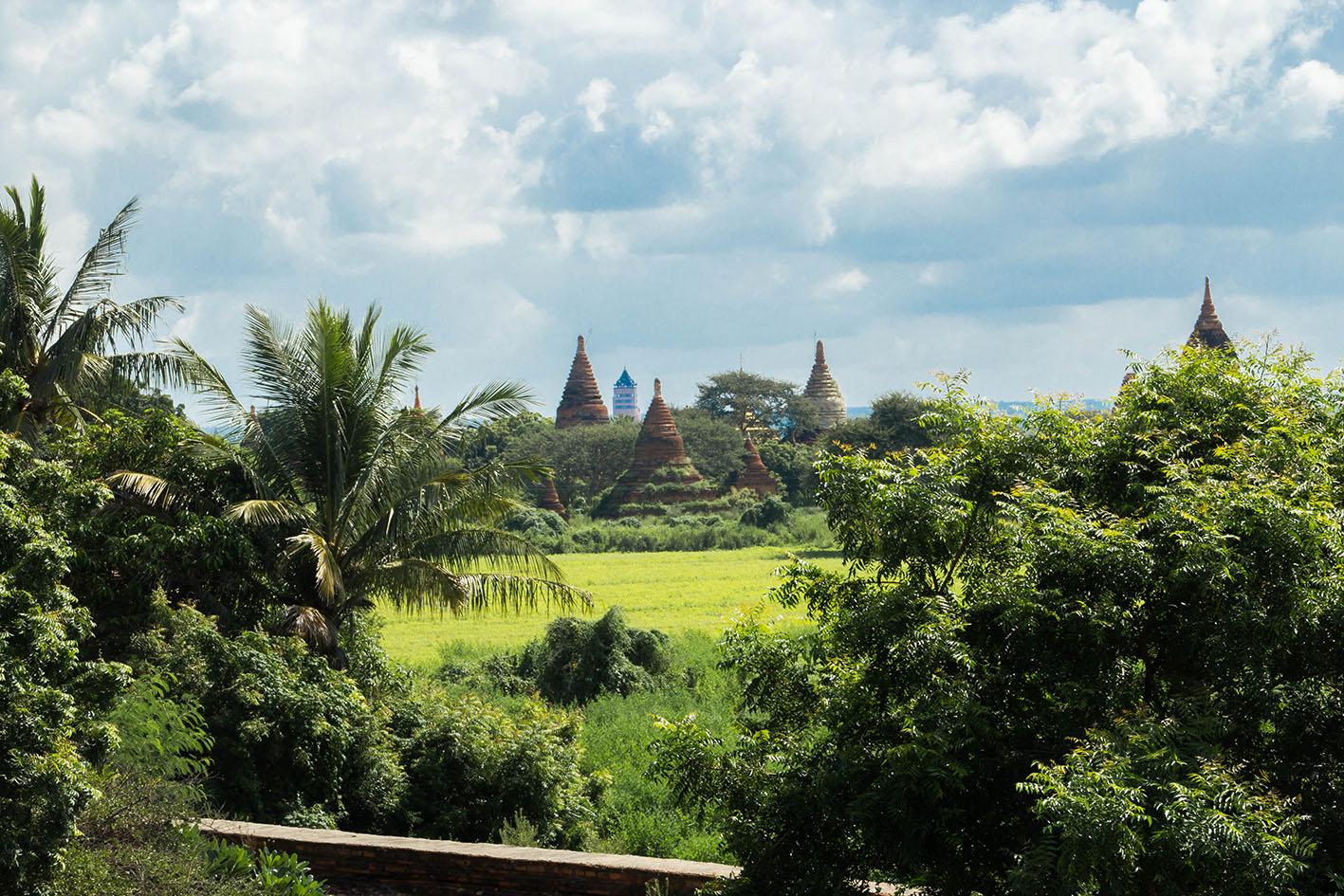 baganpagoda-4