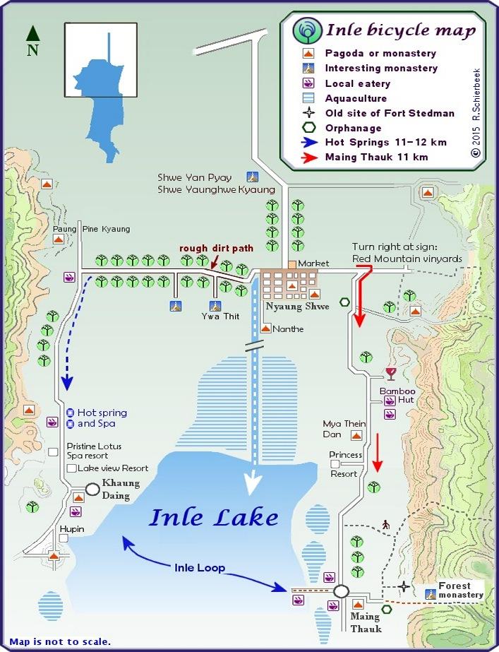 inle-lake-map