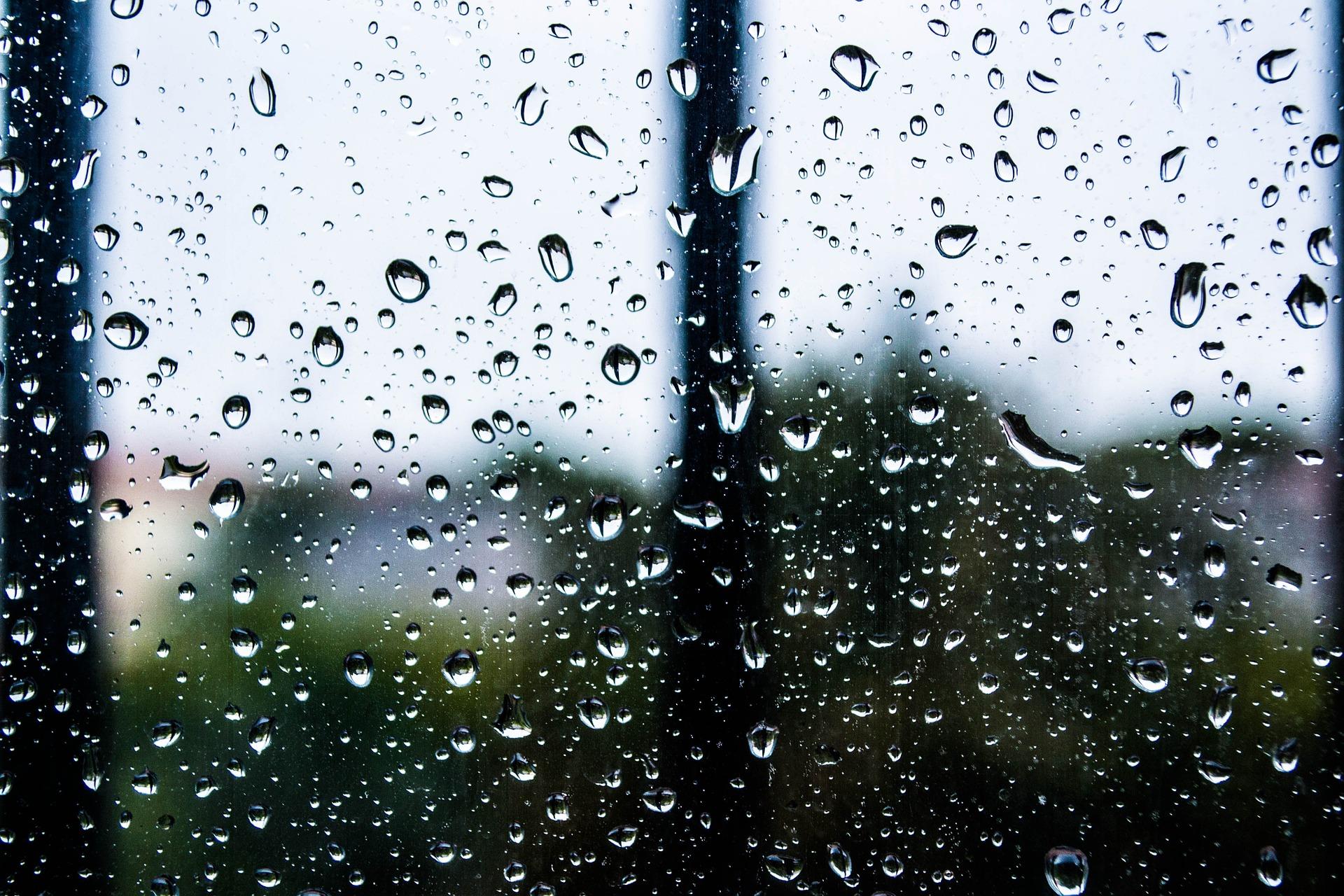 rain-692985_1920
