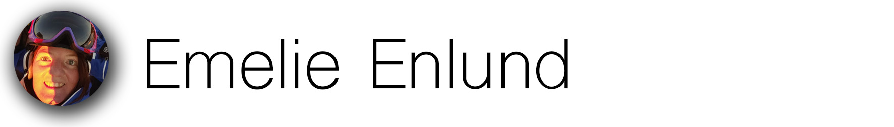 bl_emelieenlund