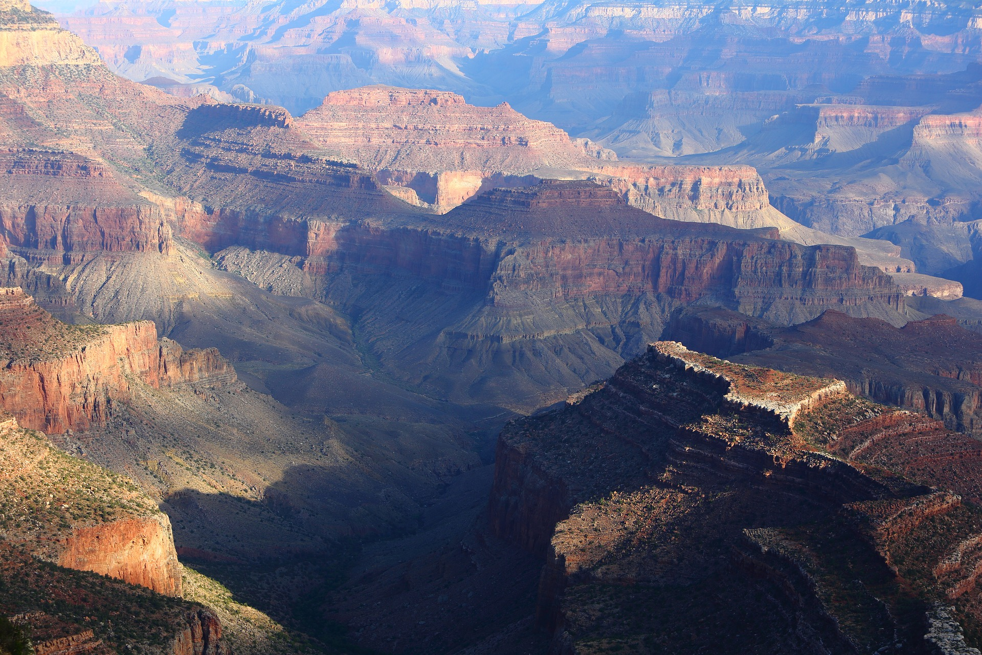 the-grand-canyon-1908287_1920