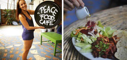 peacefoodcafe