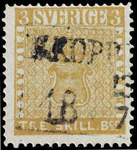 stamp-63094_1280