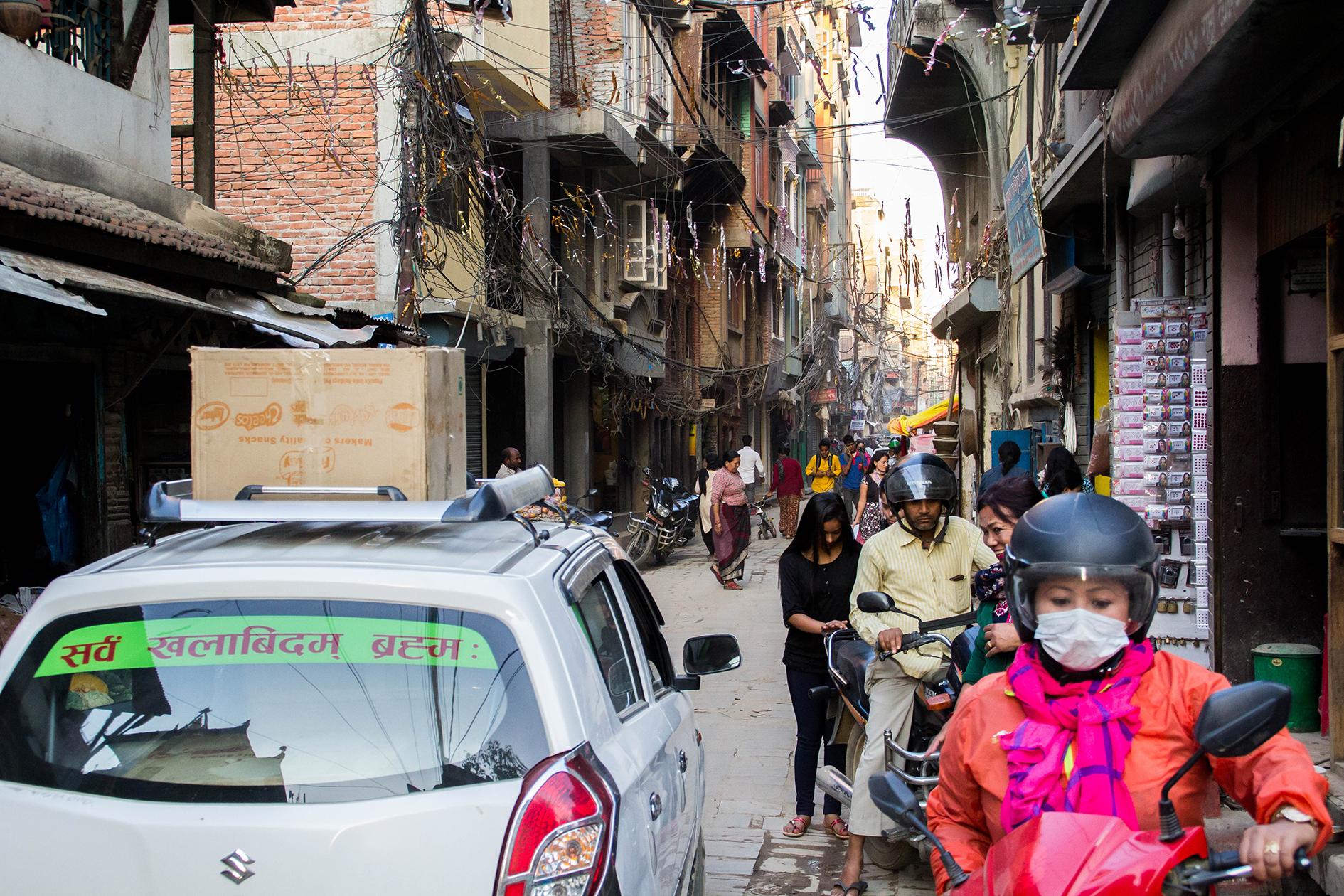 kathmandu-4