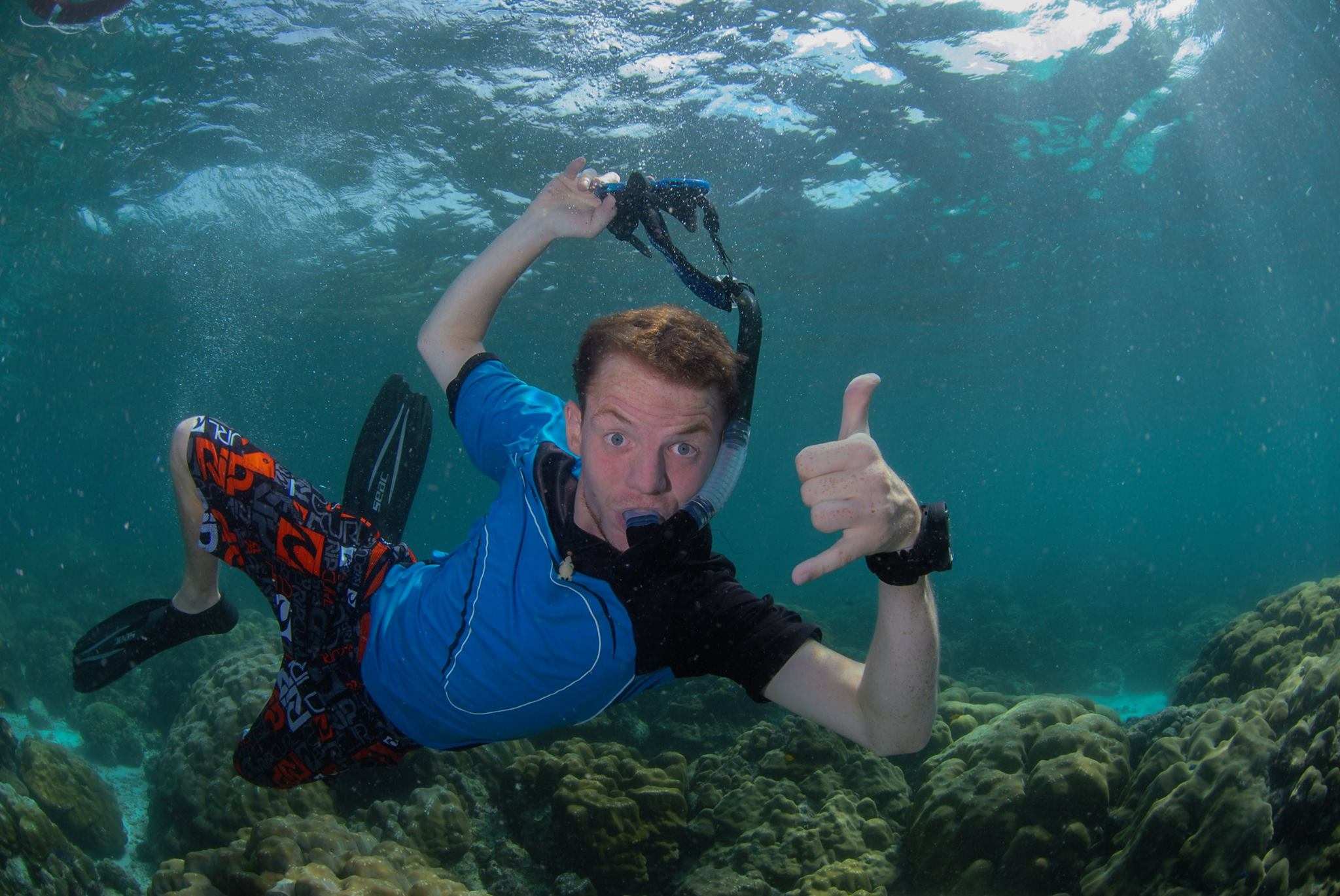 patrik dykning1