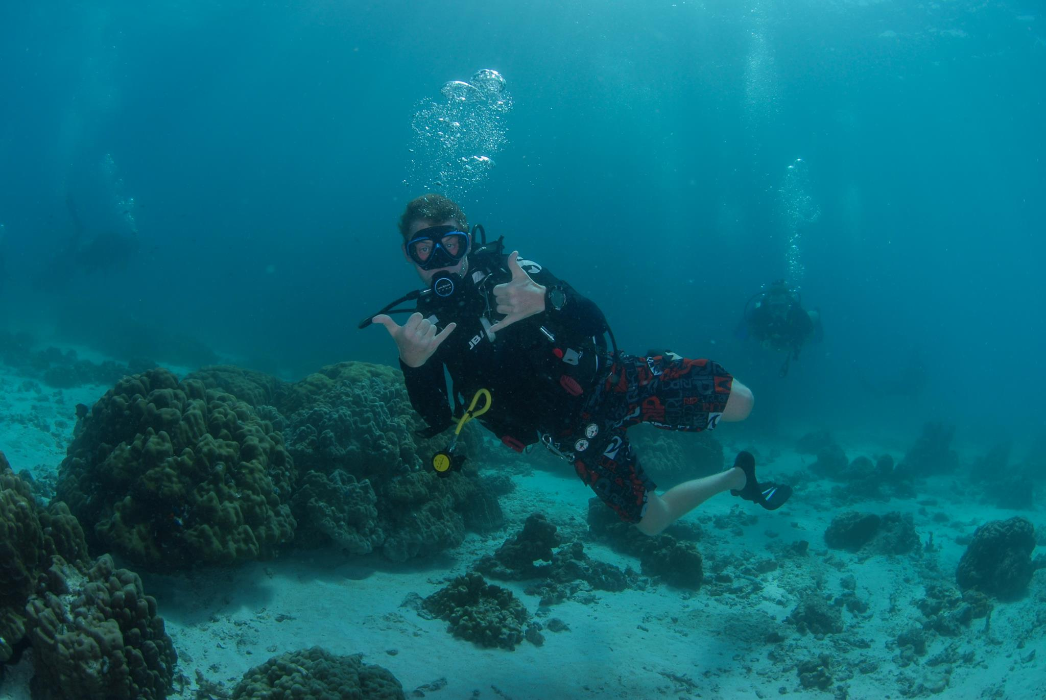 patrik dykning9