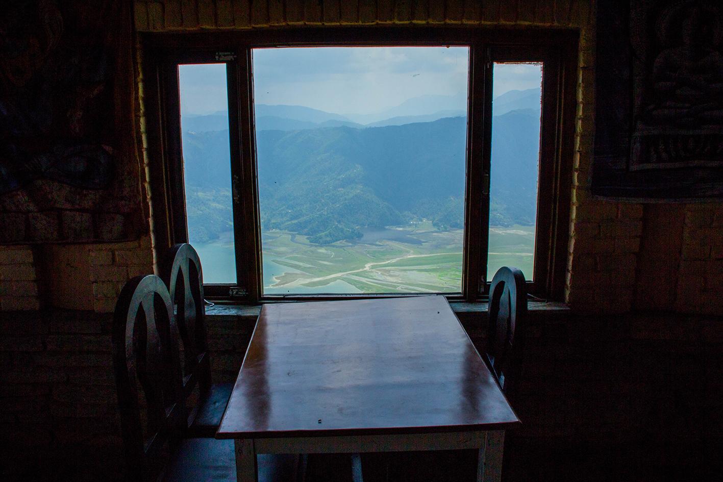 panoramicview-11