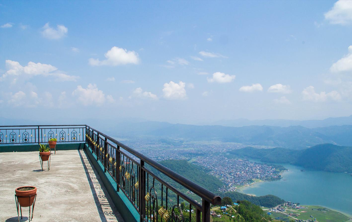 panoramicview-12