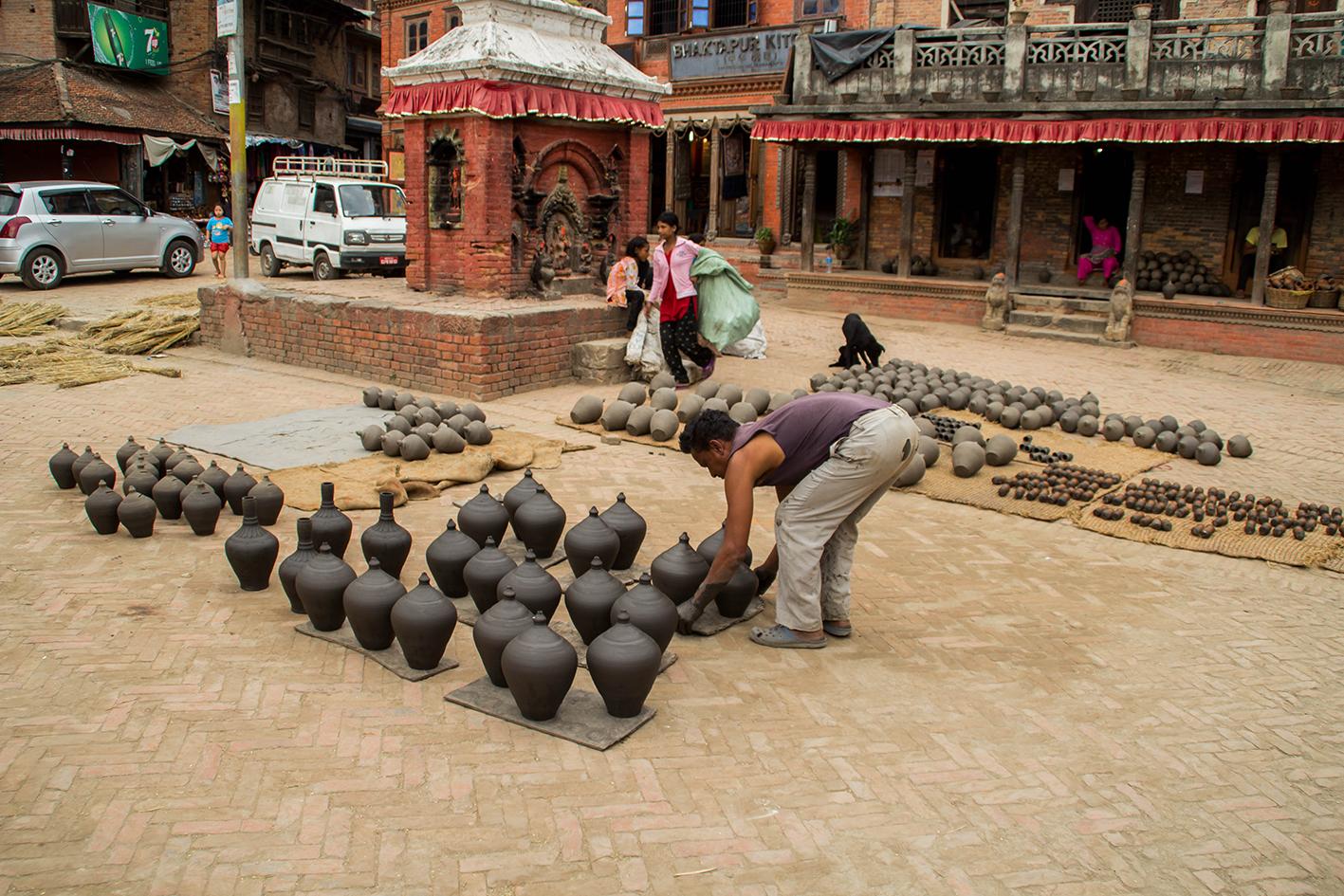 Bhaktapur-3
