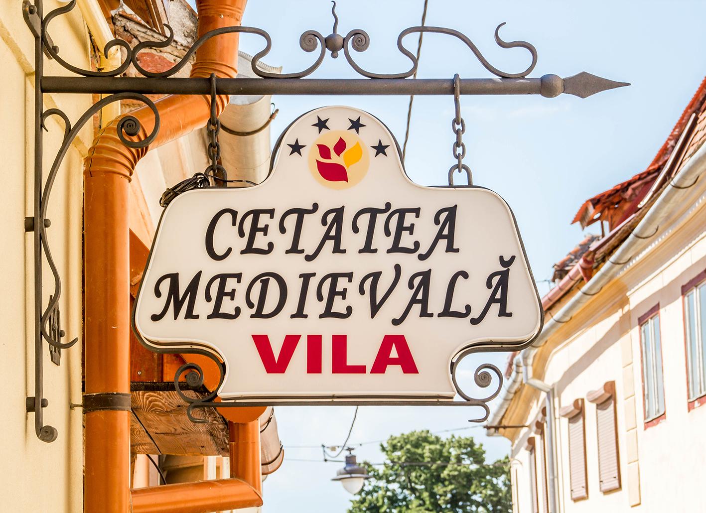 Sibiu-33