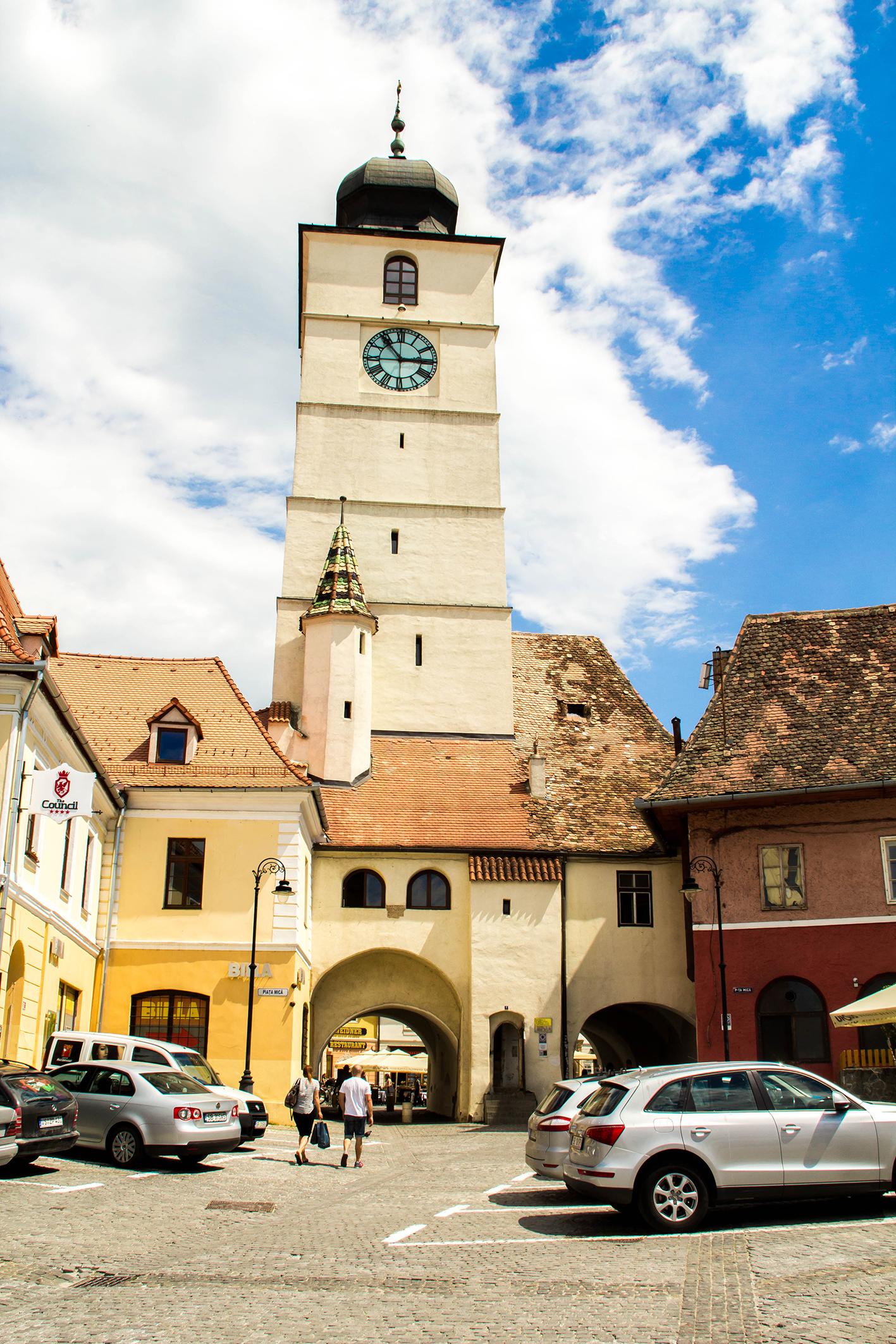 Sibiu-6