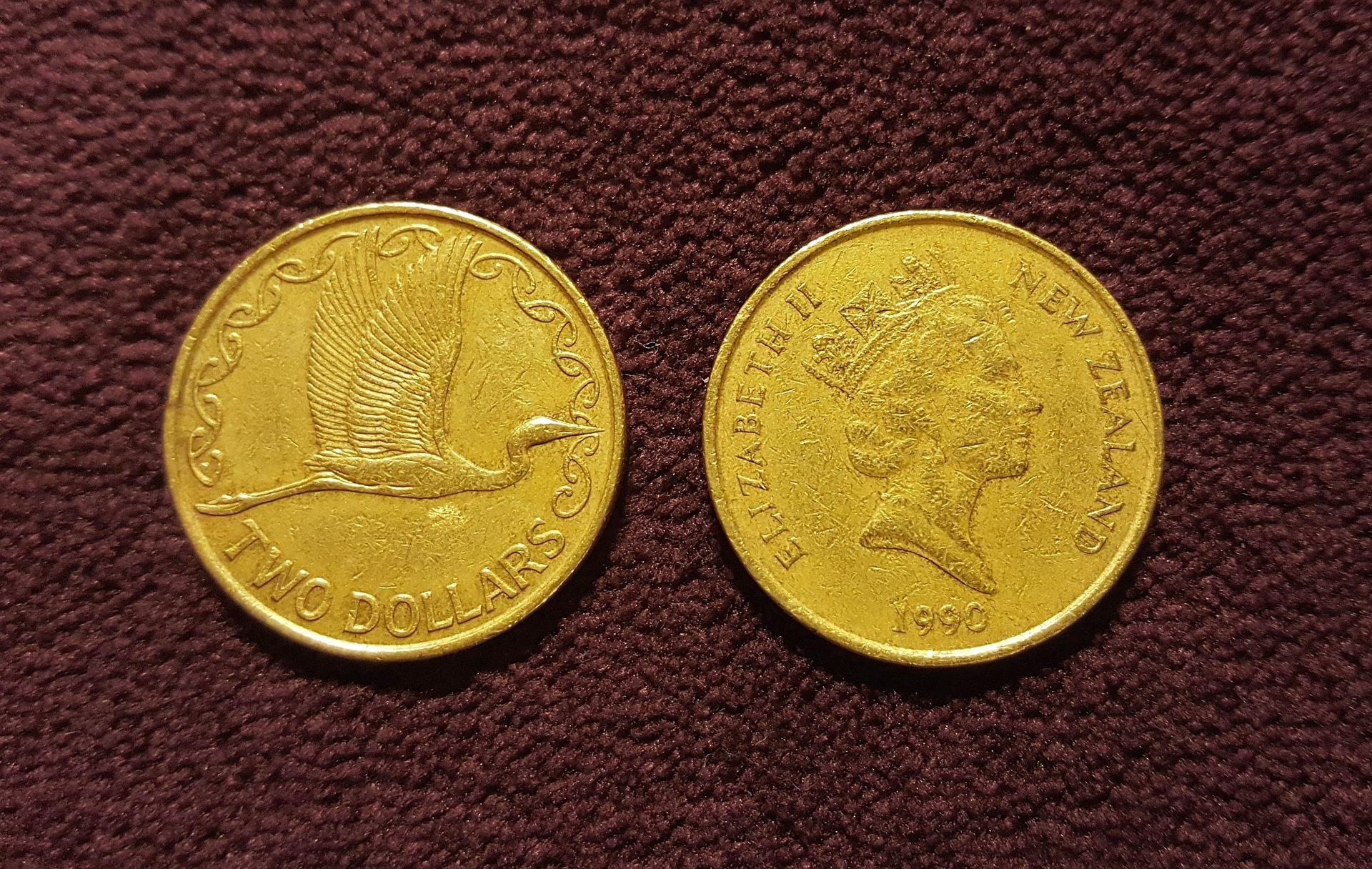 coins-1466263_1920