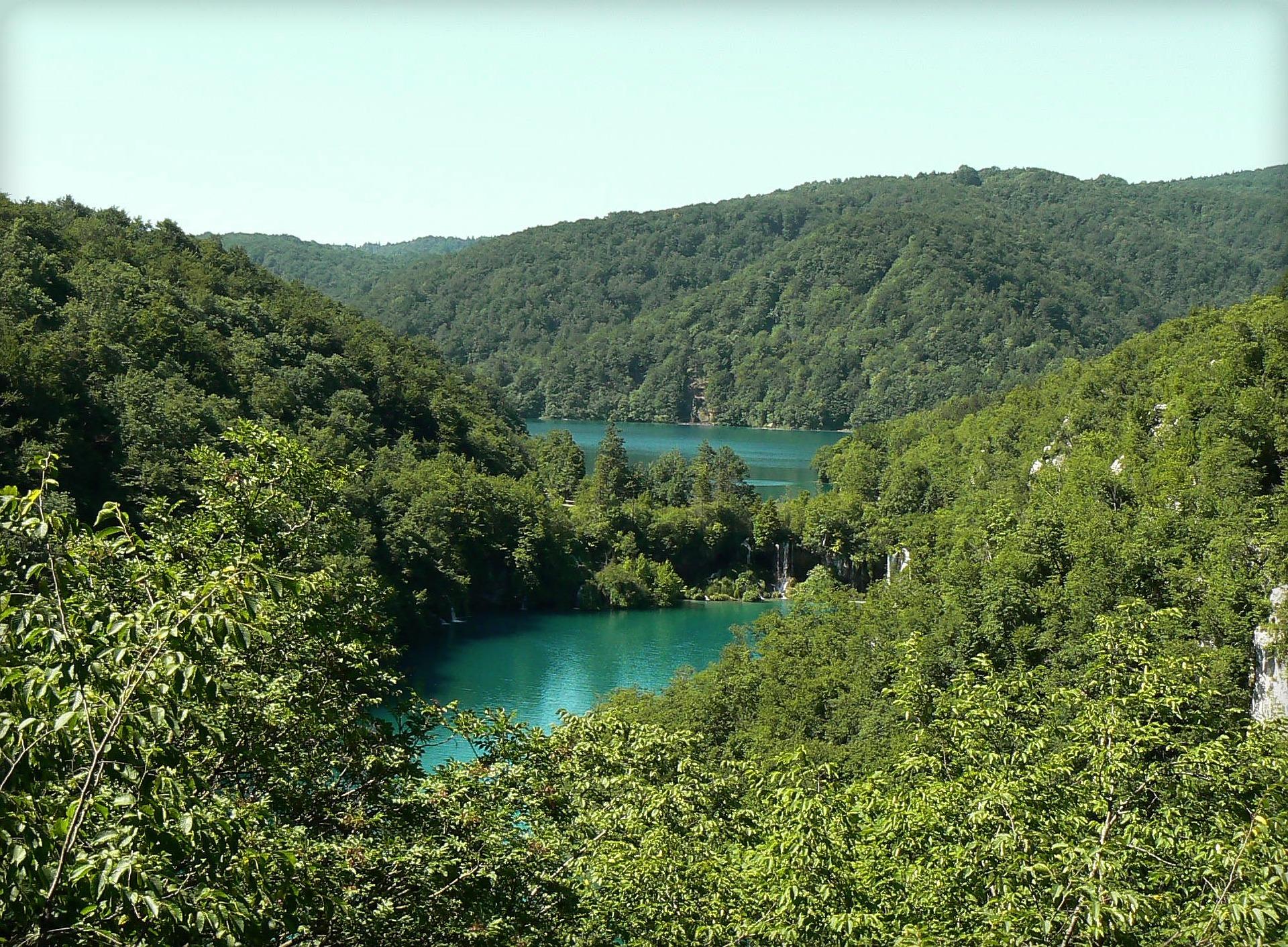 plitvice-lakes-190801_1920