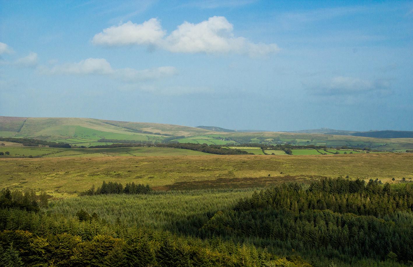 Dartmoor-13
