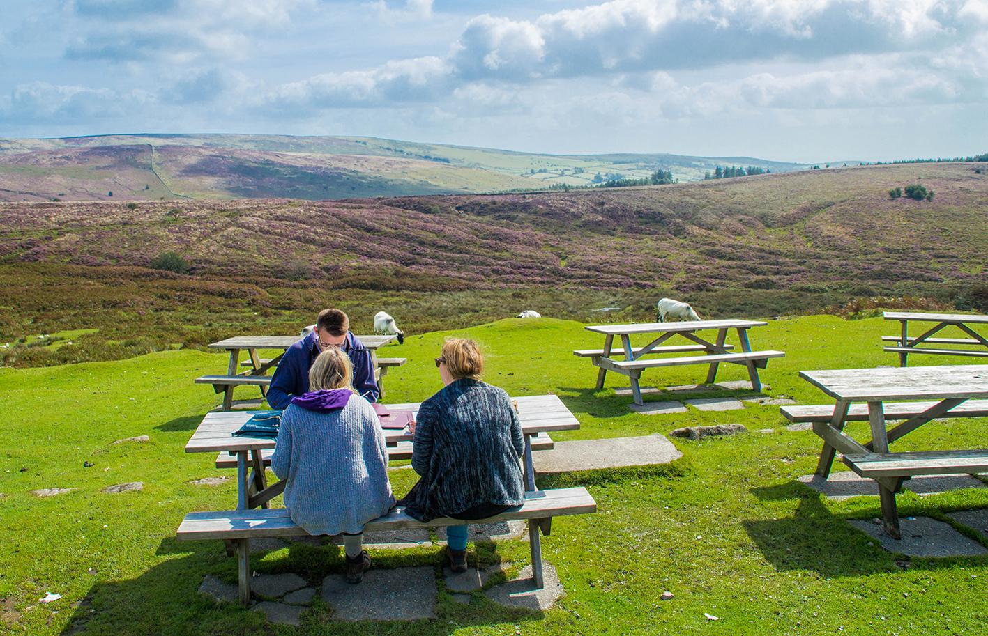Dartmoor-4