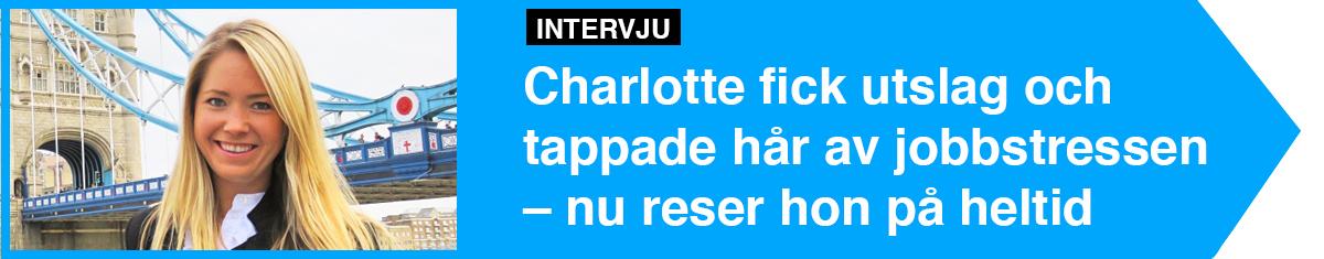 charlotte_intervju