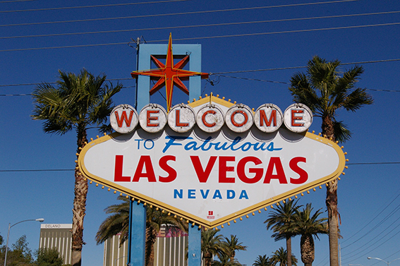 welcome-to-las-vegas-1086412_1920